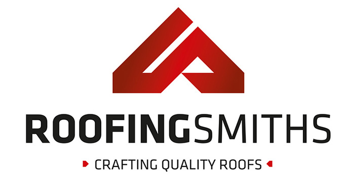 Roof Bay of Islands has over 30 Years of roofing experience. We are specialised in residential, industrial / commercial, roofing and maintenance.